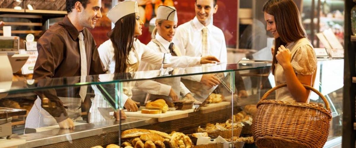 Bäckereien und Konditoreien in Hagen