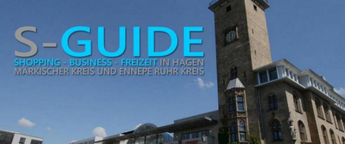 Volme-Galerie-Hagen - Der Osterhase kommt!