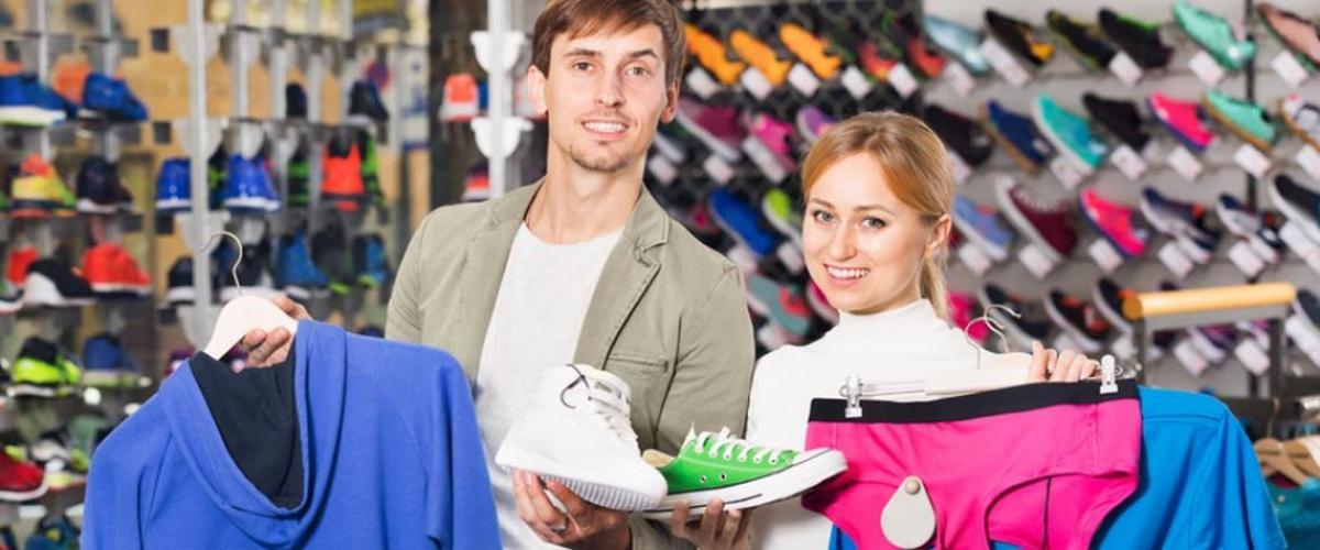 Sport Mode einkaufen in Hagen - Märkischer Kreis und Ennepe Ruhr Kreis